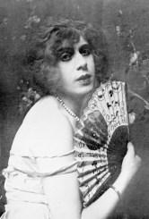 Vraie Lili Elbe