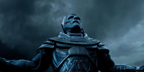o-X-MEN-APOCALYPSE-facebook