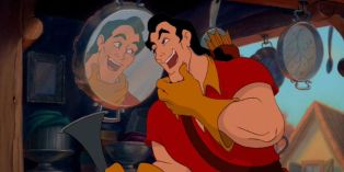 gaston-beauty-and-the-beast-disney