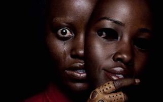 Critique de Us de Jordan Peele, par Anne-Laure
