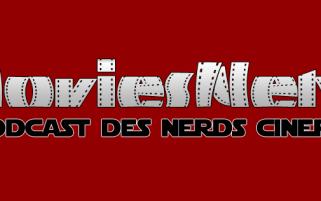 MoviesNerd 50 Monsieur Lien et les Vengeurs sont à la Fin du Jeu
