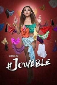 #Jowable (2019)