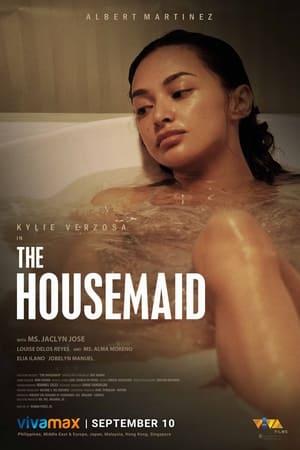 The Housemaid (2021)