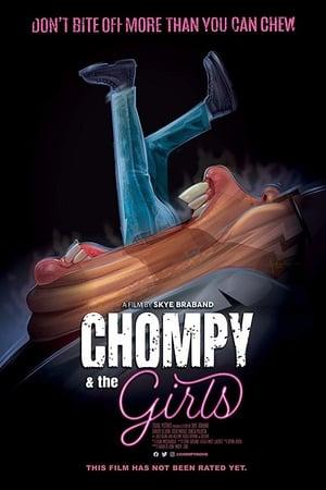 Chompy & The Girls (2021)