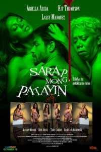 Sarap Mong Patayin (2021)