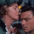 Alva and Johnny