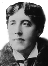 Wilde:  The Rise and Ruin of Oscar Wilde