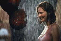 Spider-Man-movie-tm01
