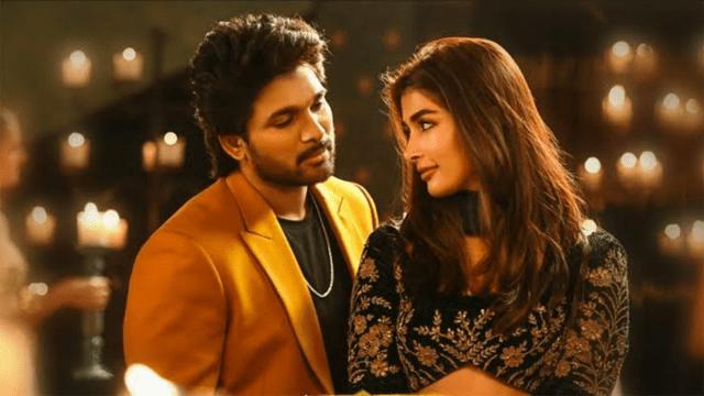 Alavaikunthapurramuloo full movie in hindi download filmyzilla 300mb