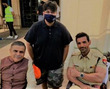 Satyamev Jayate2 leaked Full Movie Download Filmywap