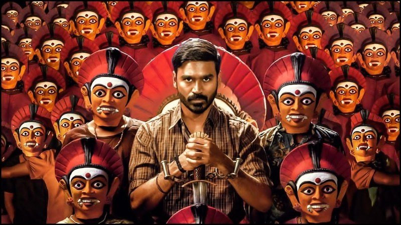 Karnan Dhanush movie Budget,Karnan (Dhanush movie story)-watch online free