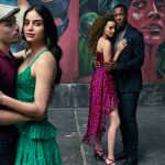 Review of 'In the Heights'A Grand, Beautiful Celebration of Community and Heritage