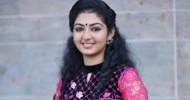 kumari jayasree sivadas,Jayasree Sivadas wiki by Hollywood Reporter