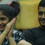 Aravind KP of Bigg Boss Kannada 8 on His Relationship With Divya Uruduga: In The House, Our Feelings Were Sincere