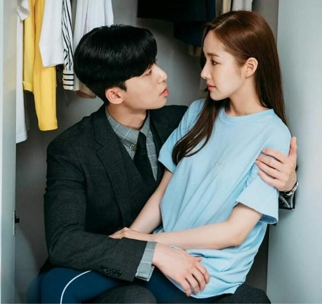 park Seo-joon movies and tv shows,park seo joon movies on netflix
