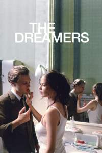 The Dreamers [18+] Watch Online With Bsub]