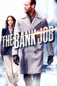 The Bank Job [Watch Online With Bsub]