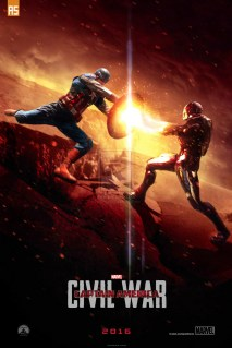 another-fan-made-poster-for-captain-america-civil-war
