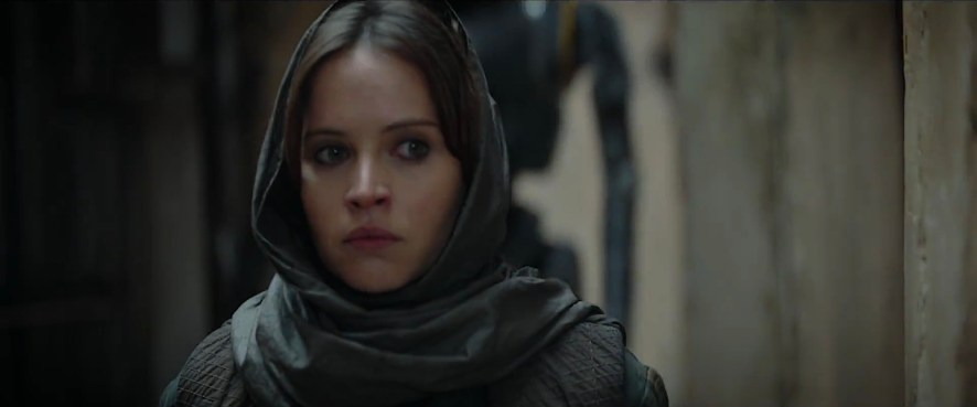rogue-one-star-wars-story-trailer-image-08