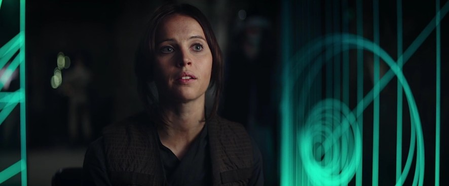 rogue-one-star-wars-story-trailer-image-17