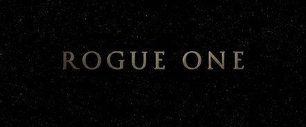 rogue-one-star-wars-story-trailer-image-58