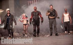 suicide-squad-cast-image-600x373