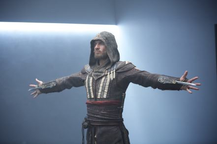 assassins-creed-movie-image-michael-fassbender