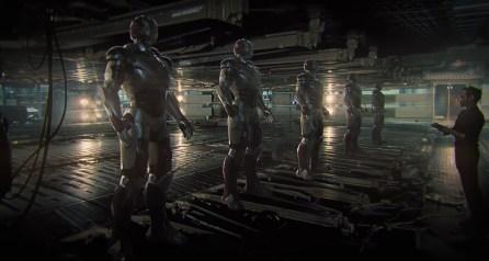 avengers-infinity-war-tony-stark-concept-art