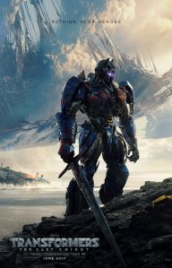 transformers-the-last-knight-poster