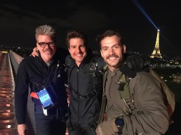 mission-impossible-6-tom-cruise-henry-cavill-christopher-mcquarrie-1