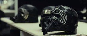 Star Wars: The Last Jedi Sizzle Reel Screenshot
