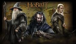 gandalf-legolas-the-hobbit