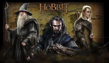 gandalf-legolas-the-hobbit