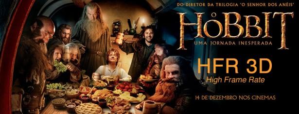 o-hobbit-HFR-3D