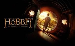 the-hobbit-520x320