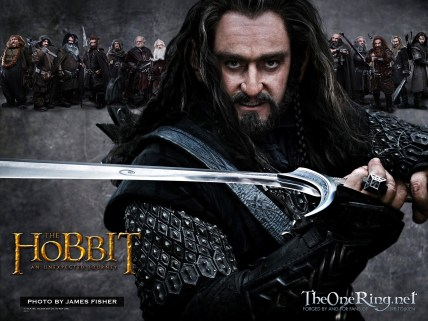 the_hobbit_the_one_ring_net_exclusive