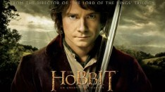 xl_hobbit poster