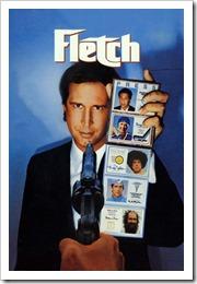Fletch-poster