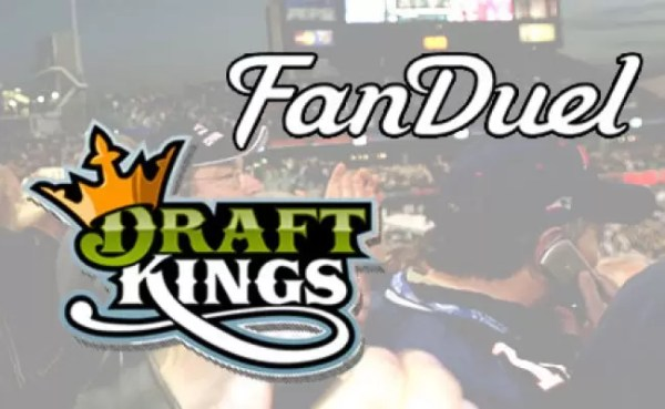 DraftKings and FanDuel on pause in New York: What now ...