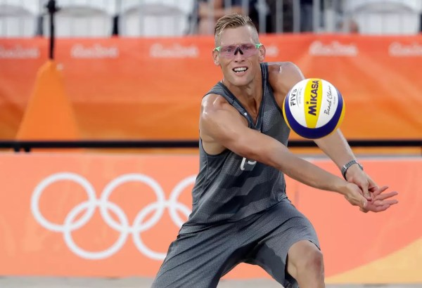 Rio Olympics Day 6 Highlights: Final showdown for Michael ...