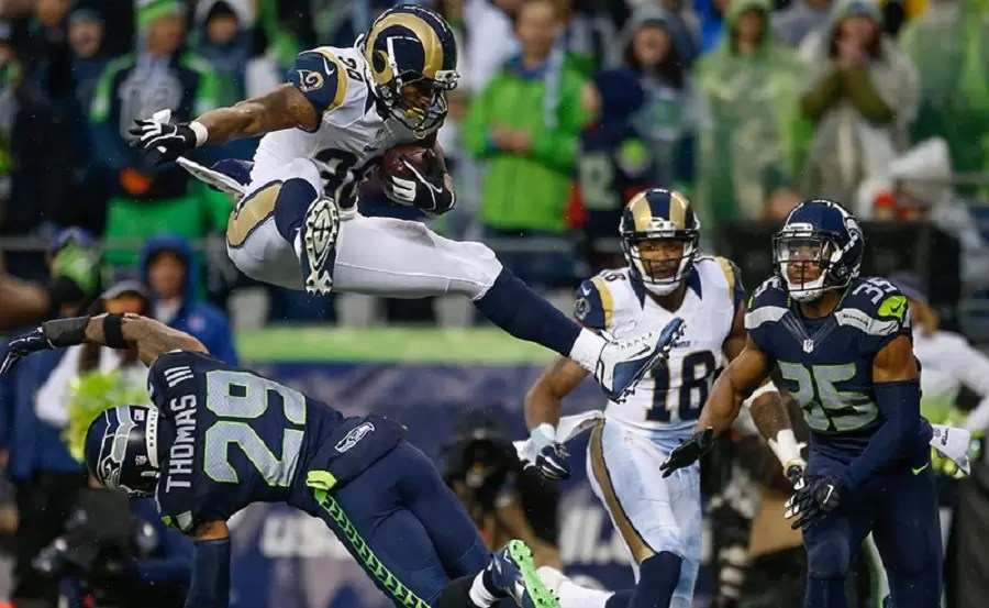 Image Result For Rams Tired