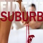 Infidelity In Suburbia – Full Movie