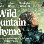 Wild Mountain Thyme – 2021 Movie