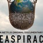 SEASPIRACY global environmental truth documentary