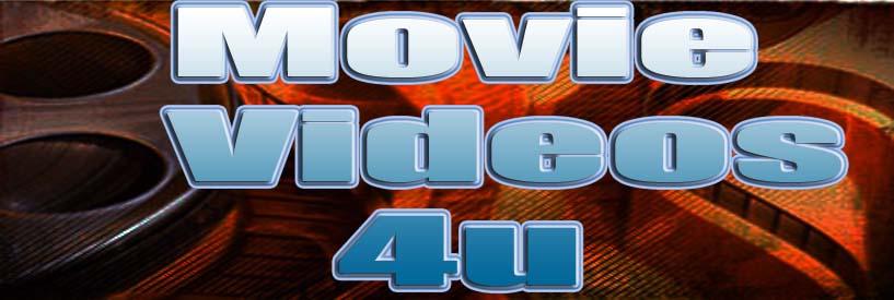 Movie Videos 4u