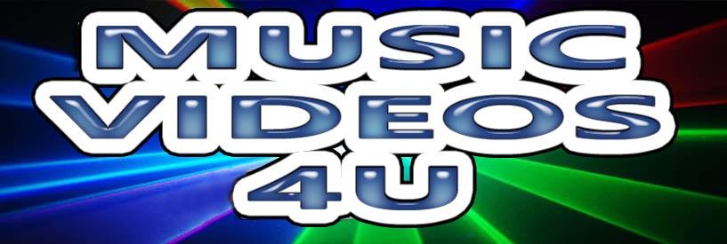 Top Music Videos June 2021