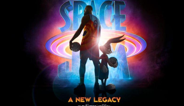 movie,poster,2021,