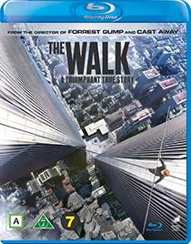 thewalkcoverBIG