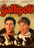 Image result for gallipoli movie