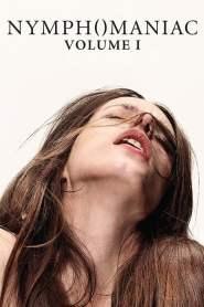 Nymphomaniac: Vol. I 2013 Movie Free Download